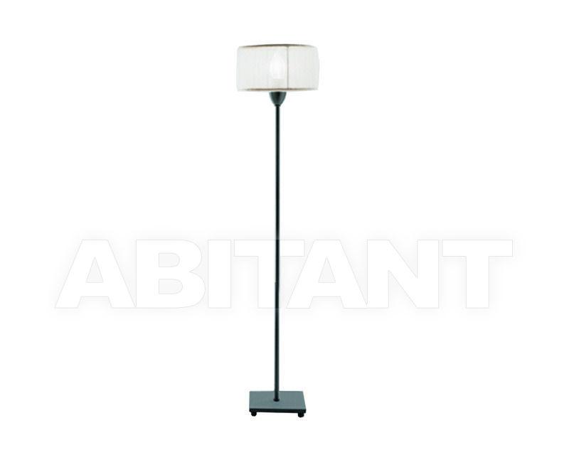 Купить Лампа настольная Baga-Patrizia Garganti Contemporary (baga) 5164