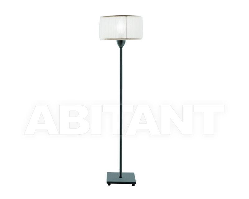 Купить Лампа напольная Baga-Patrizia Garganti Contemporary (baga) 5174