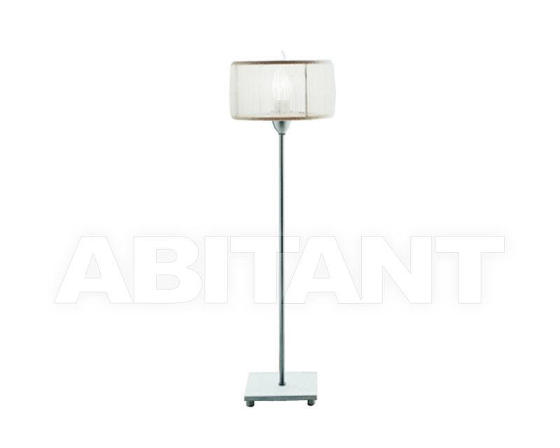 Купить Лампа настольная Baga-Patrizia Garganti Contemporary (baga) 5182