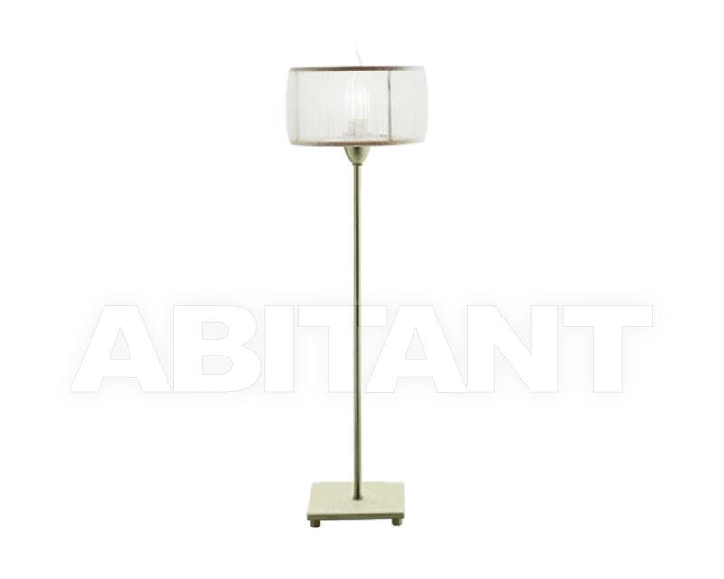 Купить Лампа настольная Baga-Patrizia Garganti Contemporary (baga) 5183