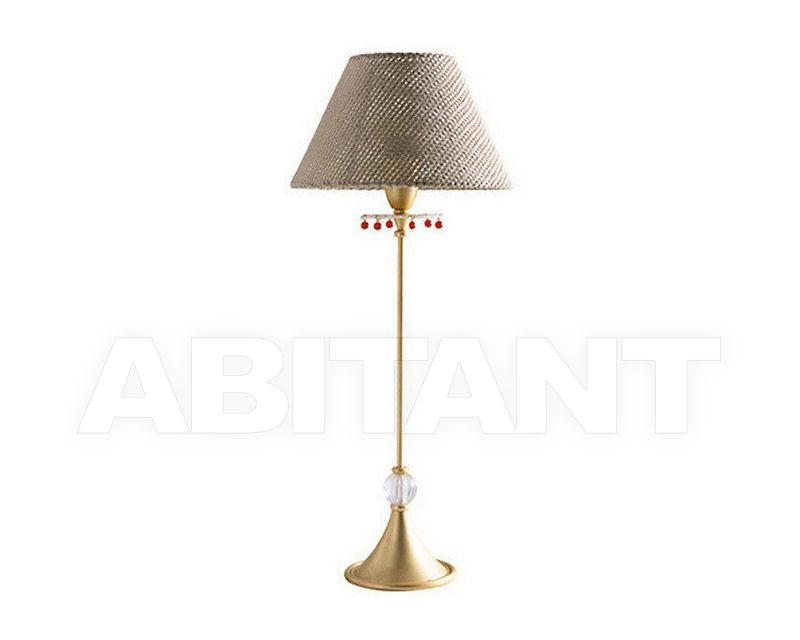 Купить Лампа настольная Baga-Patrizia Garganti 25th Anniversary (baga) 1012