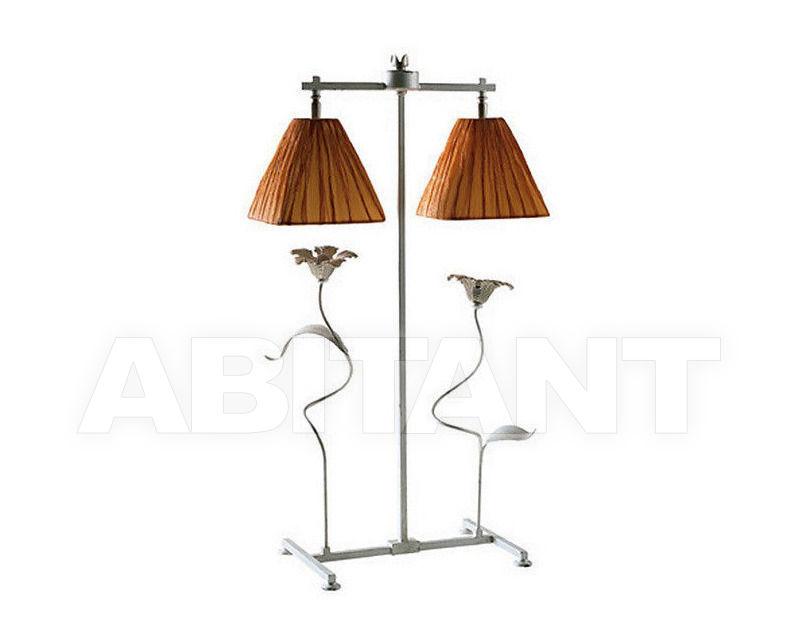Купить Лампа настольная Baga-Patrizia Garganti 25th Anniversary (baga) 1016
