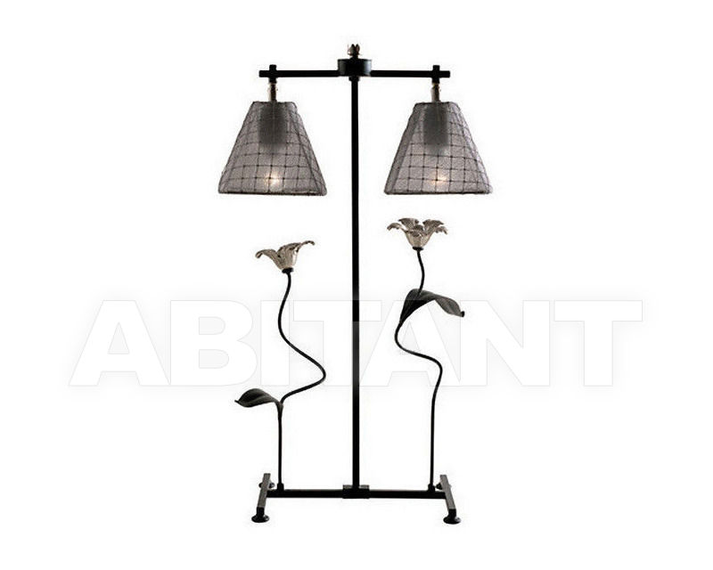 Купить Лампа настольная Baga-Patrizia Garganti 25th Anniversary (baga) 1017