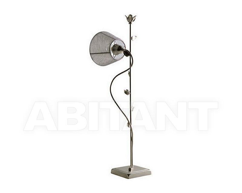 Купить Лампа настольная Baga-Patrizia Garganti 25th Anniversary (baga) 1020