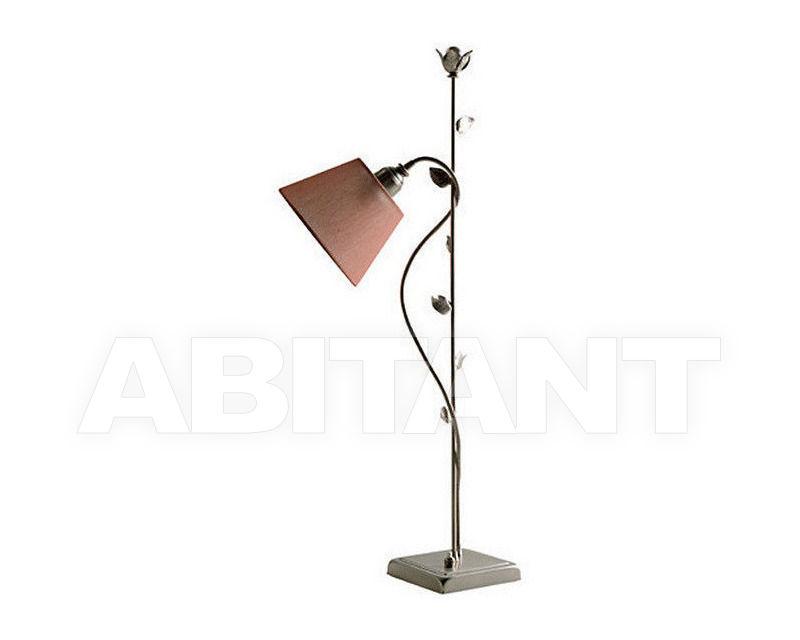Купить Лампа настольная Baga-Patrizia Garganti 25th Anniversary (baga) 1020/M