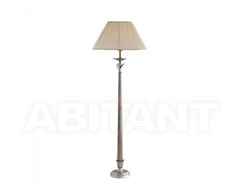 Купить Лампа настольная Baga-Patrizia Garganti 25th Anniversary (baga) 1032/AV