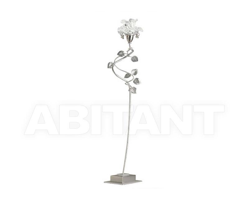 Купить Лампа напольная Baga-Patrizia Garganti 25th Anniversary (baga) 1163