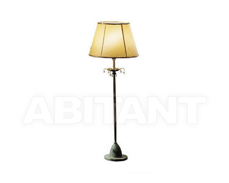 Купить Лампа настольная Baga-Patrizia Garganti 25th Anniversary (baga) 895