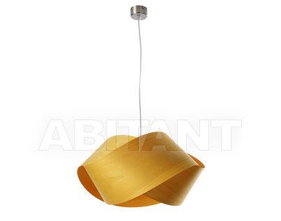 Светильник Nut