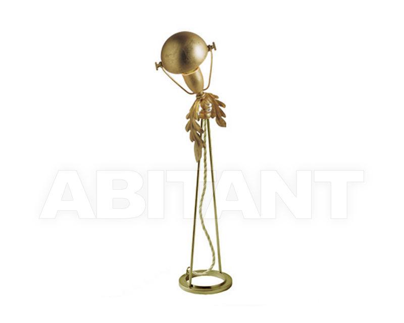 Купить Лампа настольная Baga-Patrizia Garganti 25th Anniversary (baga) 904
