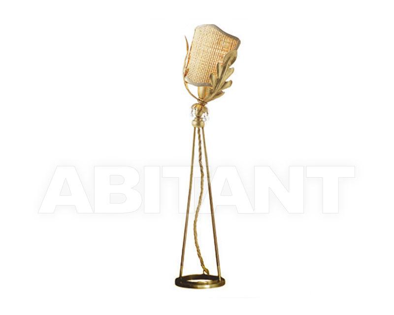 Купить Лампа настольная Baga-Patrizia Garganti 25th Anniversary (baga) 906