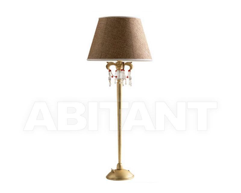 Купить Лампа настольная Baga-Patrizia Garganti 25th Anniversary (baga) 942
