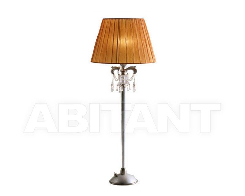 Купить Лампа настольная Baga-Patrizia Garganti 25th Anniversary (baga) 952
