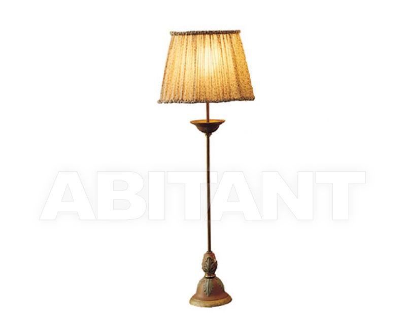 Купить Лампа настольная Baga-Patrizia Garganti 25th Anniversary (baga) 601BA