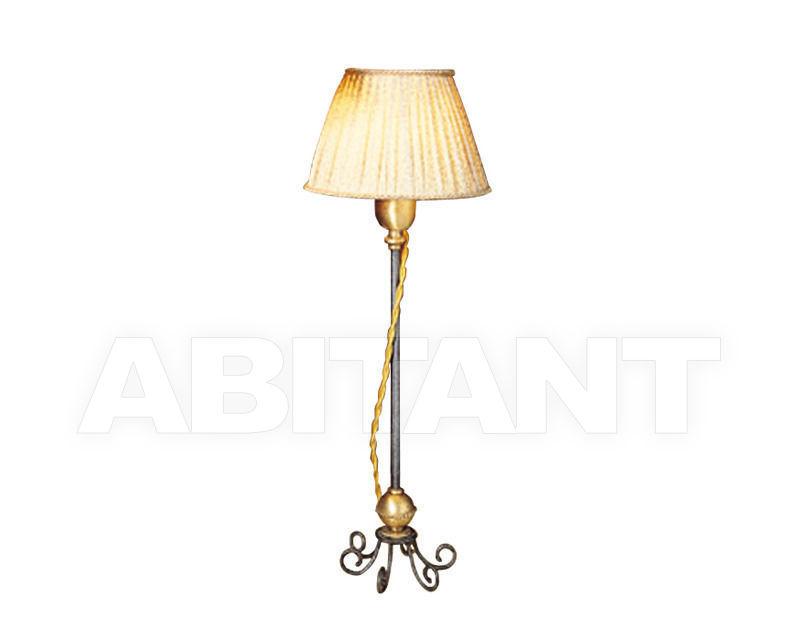 Купить Лампа настольная Baga-Patrizia Garganti 25th Anniversary (baga) 669