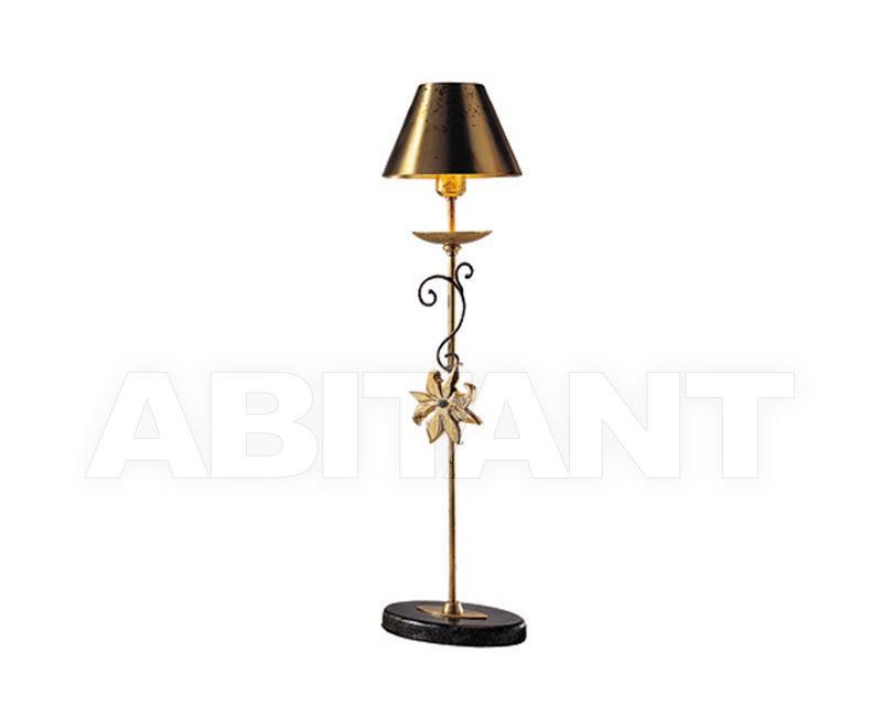Купить Лампа настольная Baga-Patrizia Garganti 25th Anniversary (baga) 680L