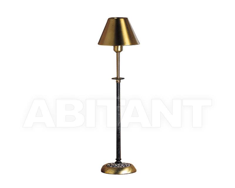 Купить Лампа настольная Baga-Patrizia Garganti 25th Anniversary (baga) 727BA