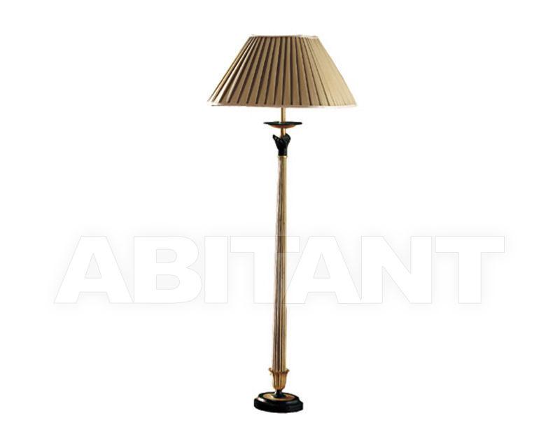 Купить Лампа настольная Baga-Patrizia Garganti 25th Anniversary (baga) 806B