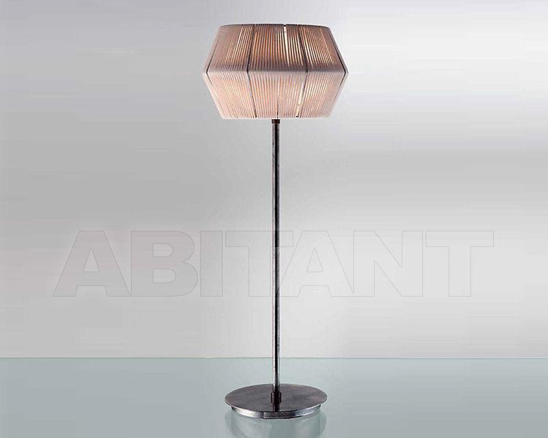 Купить Лампа настольная Baga-Patrizia Garganti Bespoke 02 N16N1