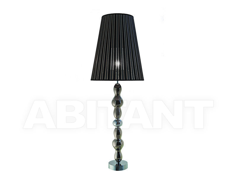 Купить Лампа напольная Baga-Patrizia Garganti Me PG578