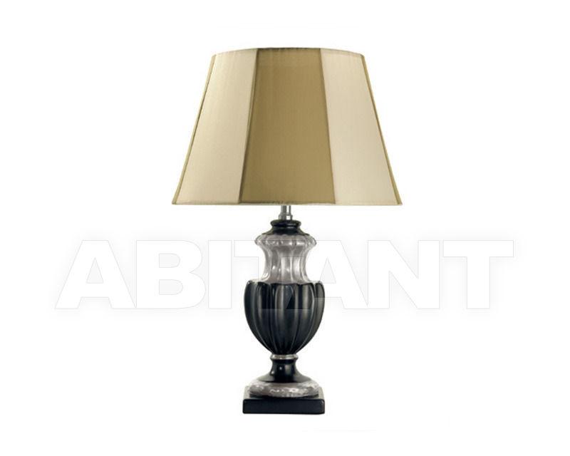 Купить Лампа настольная Baga-Patrizia Garganti Xxi Century (baga) CM. 547