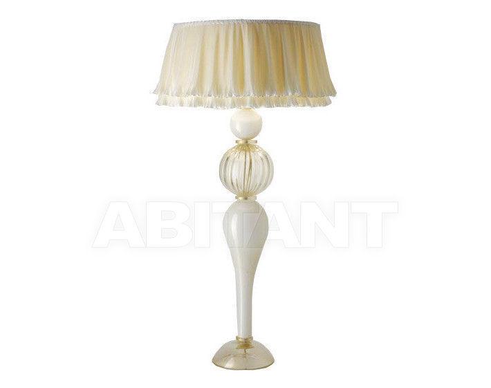 Купить Лампа настольная ORO GIGANTE Halley Classic 32L