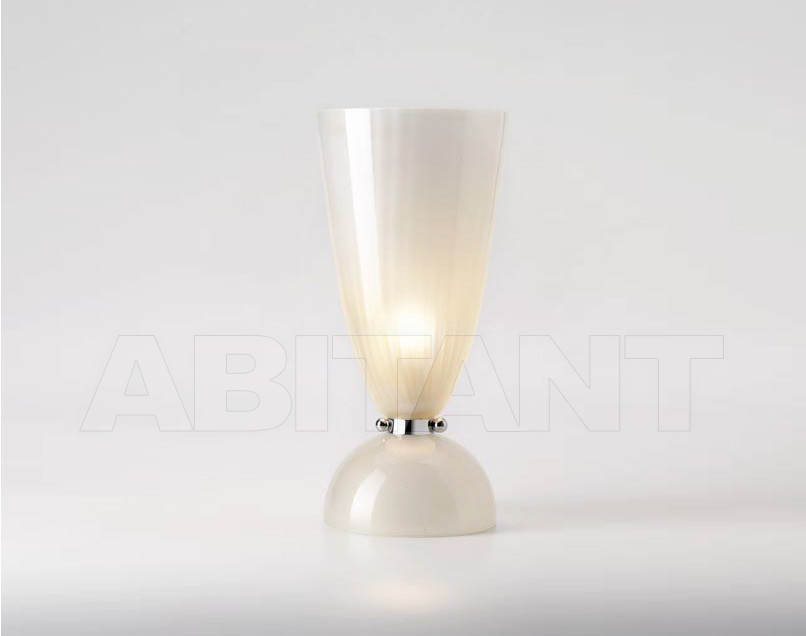 Купить Лампа настольная A COPPA Halley Classic 42L