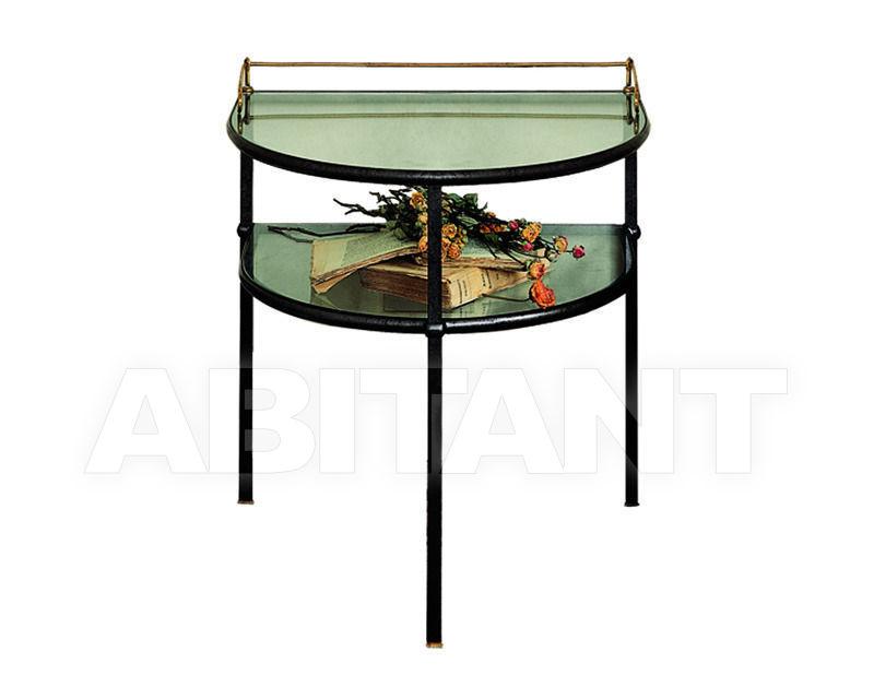 Купить Столик приставной Baga-Patrizia Garganti 25th Anniversary (baga) 563