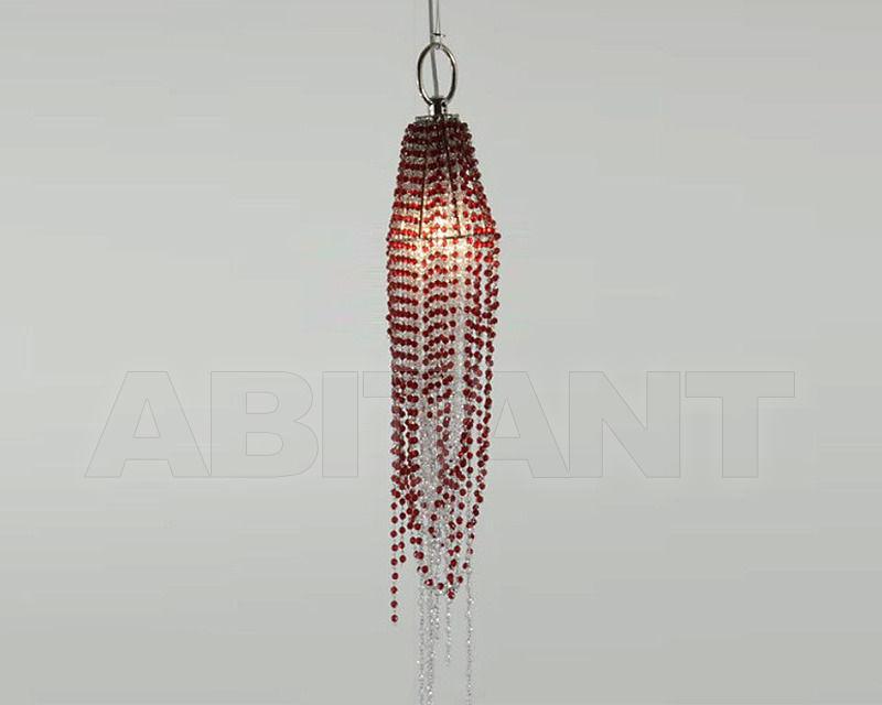 Купить Светильник Baga-Patrizia Garganti Me PG291