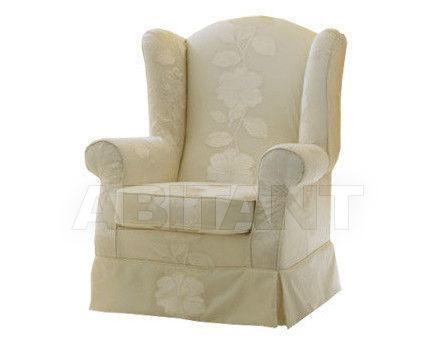 Купить Кресло ALICE Halley Classic 850G