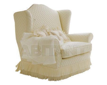Купить Кресло MARLENE Halley Classic 897