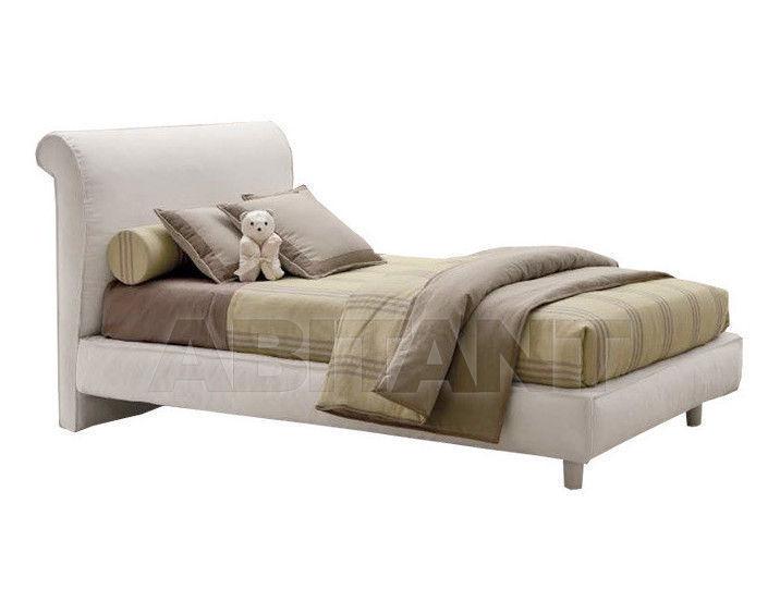 Купить Кровать BURTON Halley Bebe & I.boy 140