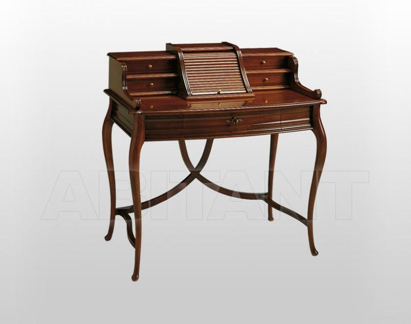 Купить Секретер MELODY Volpi Sedie e Mobili imbottiti s.r.l. Classic Living 1700