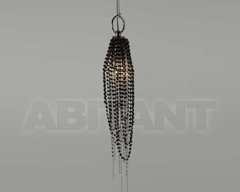 Купить Светильник Baga-Patrizia Garganti Me PG287