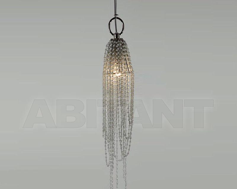 Купить Светильник Baga-Patrizia Garganti Me PG286