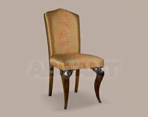 Купить Стул Casa Nobile srl Mobili da Collezione 2011 Casanobile A01048