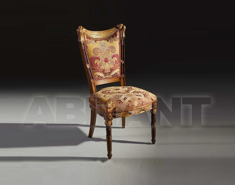 Купить Стул Belloni Classico 2795