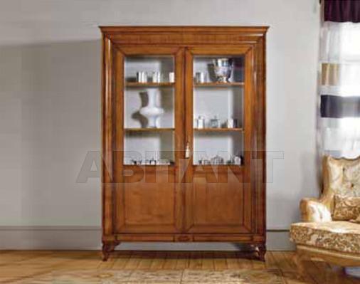 Купить Сервант Casa Nobile srl Mobili da Collezione 2011 Casanobile A04052