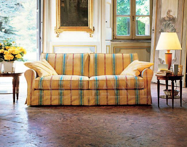 Купить Диван Busnelli Citazioni SILVER MOON Sofa 168