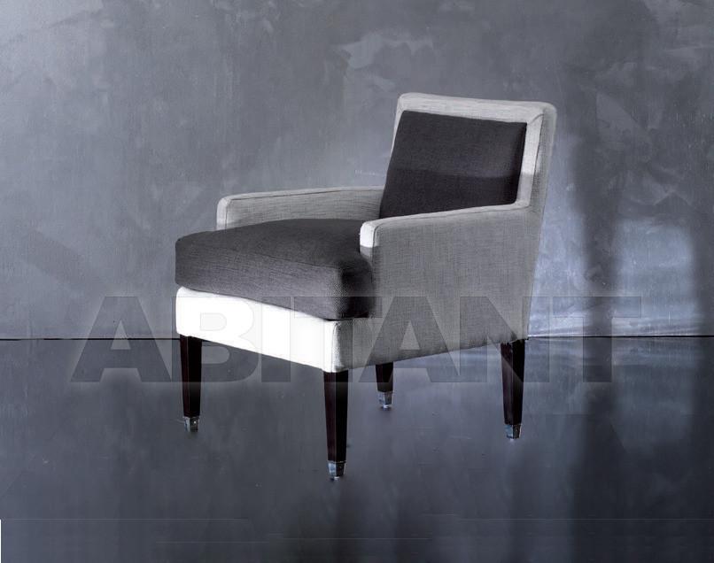 Купить Кресло Architema Sezione Living ESTENSE