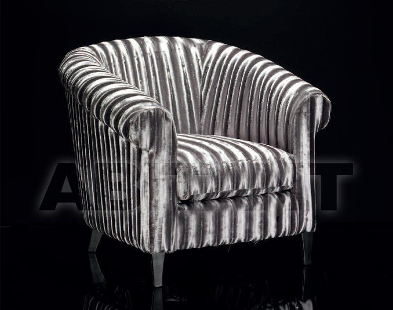 Купить Кресло Architema Sezione Living LILIBETH