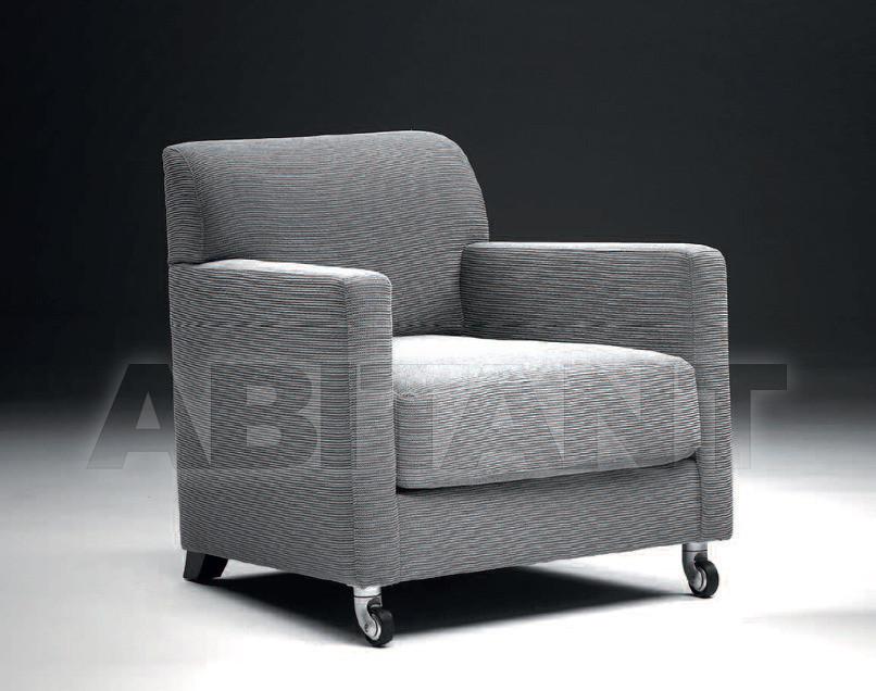 Купить Кресло Architema Sezione Living NUMERODUE