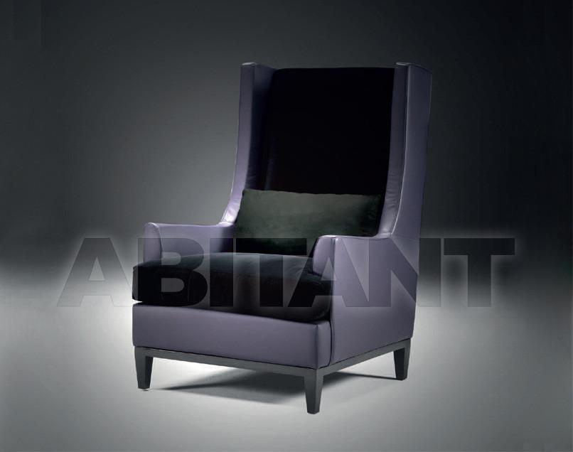 Купить Кресло Architema Sezione Living SUA ALTEZZA