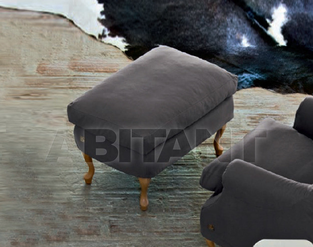 Купить Пуф Busnelli Busnelli Collection felicia Footstool