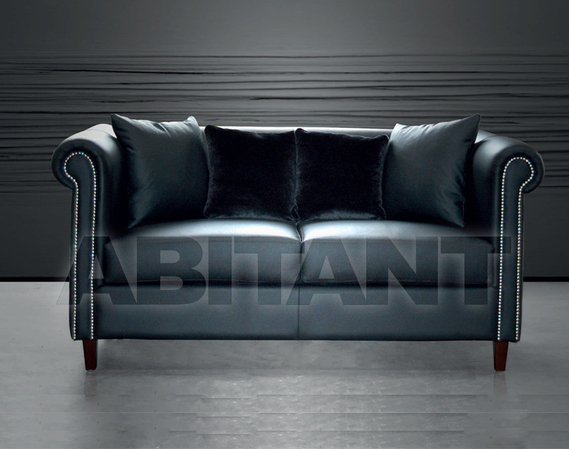 Купить Диван Architema Sezione Living MAROCCO sofa L