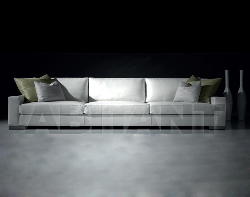 Купить Диван Architema Sezione Living OSCAR W