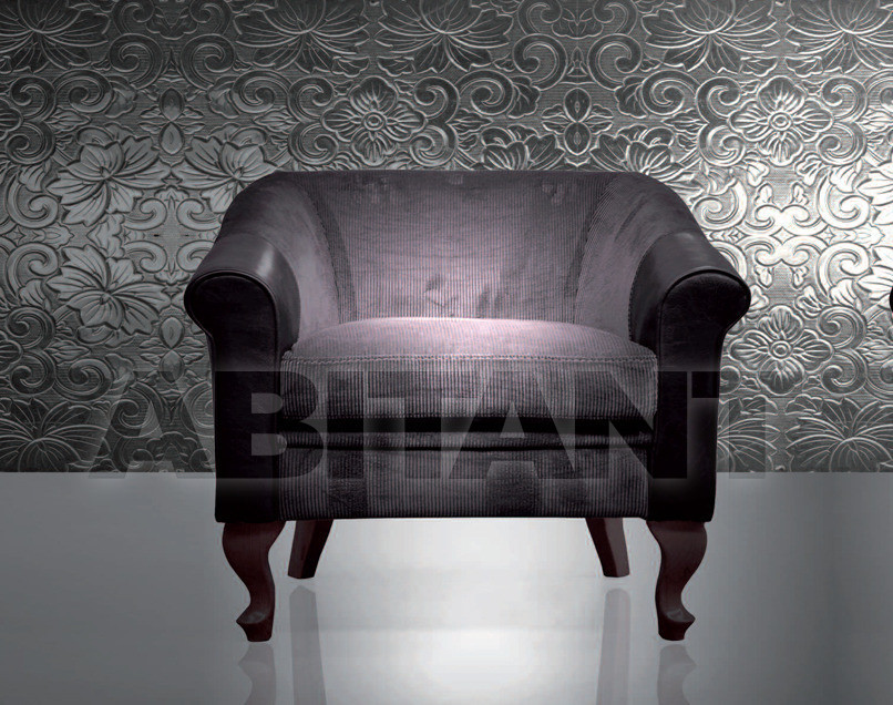 Купить Кресло Architema Sezione Living PACK