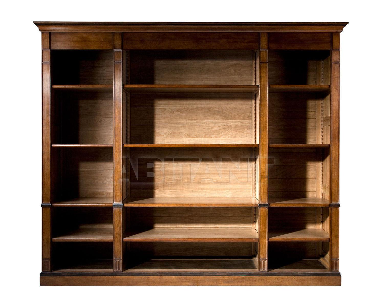 Купить Библиотека Michel Ferrand Grenier R5200 A
