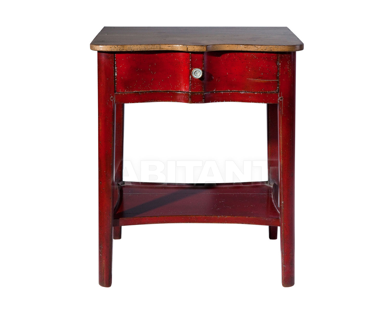 Купить Столик приставной Michel Ferrand Grenier 283 3