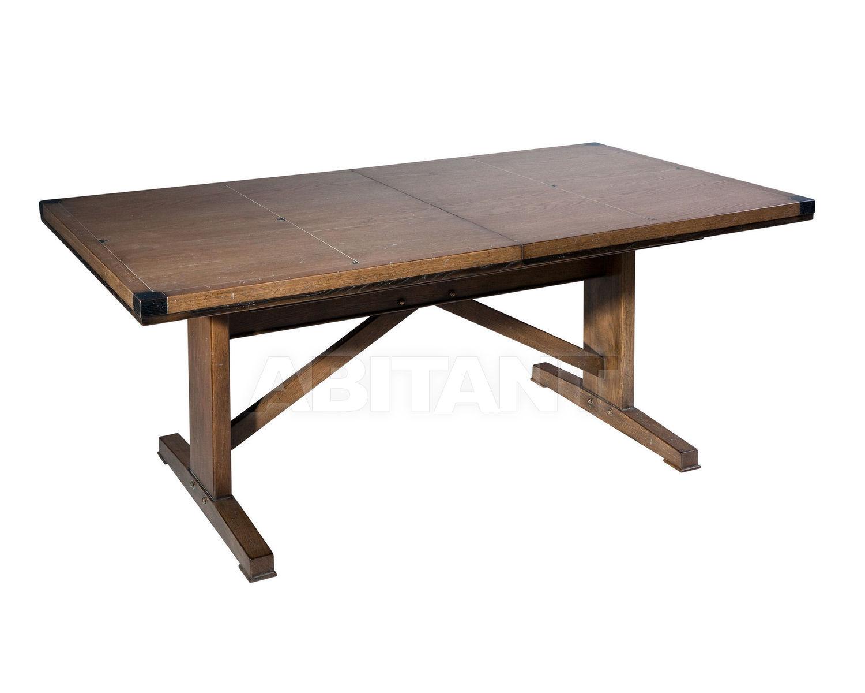Купить Стол обеденный Michel Ferrand Loft 650